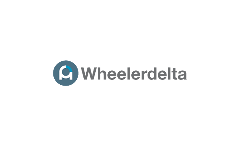 Wheelerdelta